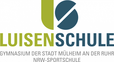 Luisenschule, Gymnasium der Stadt Mülheim an der Ruhr
